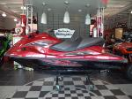 Inside VanDerZee Motorplex 6 - Watercraft